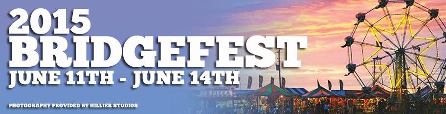 2015 Bridgefest
