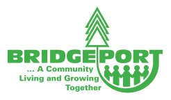 Bridgeport ... A Community Living and Growing Together