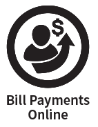 Bill Payments Online